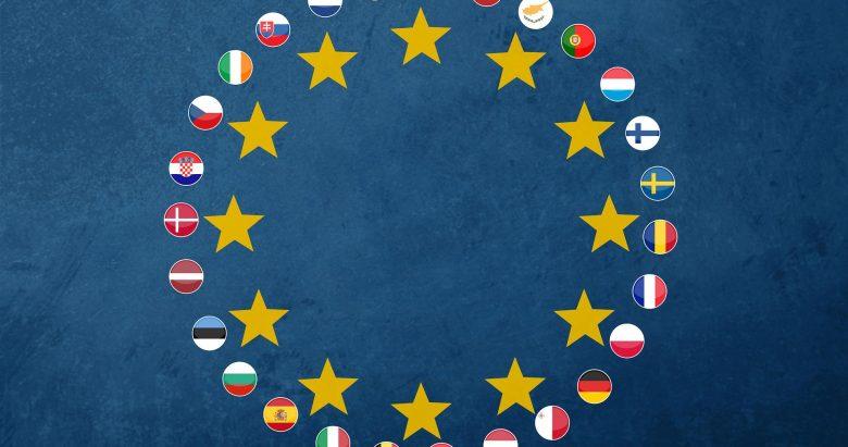 युरोपमा फेरि लकडाउन