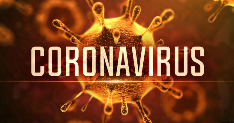 कोरोना अपडेटः विश्वभर ३ लाख २० हजारको मृत्यु, ४९ लाख संक्रमित